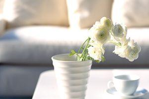 Aroma beauty(アロマビューティー)の求人