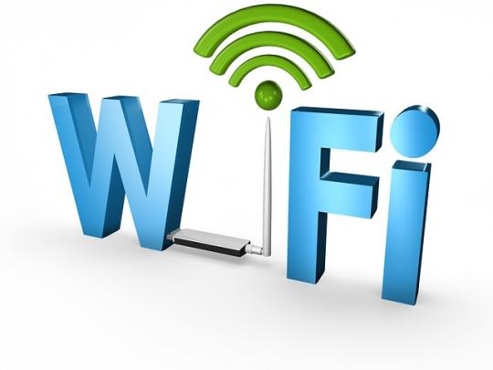 wi-fi完備しています!!