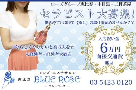BlueRose~ブルーローズ求人画像