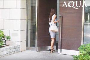 AQUA PREMIUM (アクアプレミアム)の求人