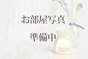 らんぷ 相模大野店の求人