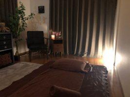 AROMA TIAMO 新宿ROOMの求人