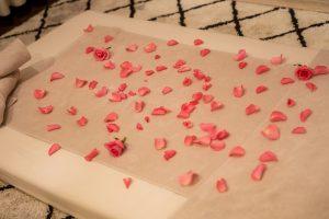 La Vie En Rose -バラ色の人生-の求人